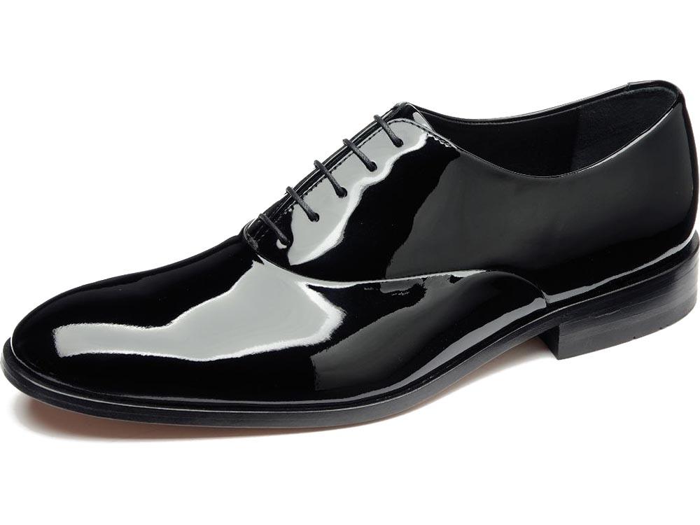 patent wick shoes z rich. Black Bedroom Furniture Sets. Home Design Ideas