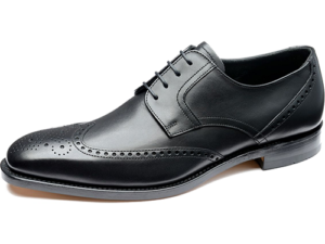 shoemakers_waterloo_blk_single_ret Kopie