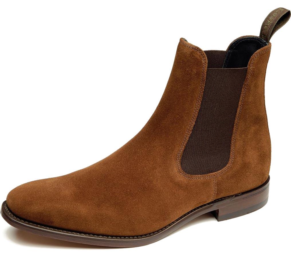 mitchum wick shoes z rich. Black Bedroom Furniture Sets. Home Design Ideas