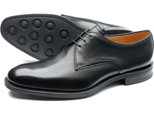 shoemakers_gable_blk_single_ret Kopie