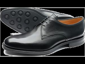 shoemakers_gable_blk_single_ret Kopie