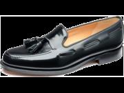 shoemakers_lincoln_blk_single_ret Kopie