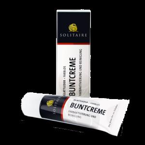 Solitaire_Buntcreme