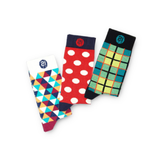 Wams-Socks