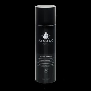 famaco_lacklederspray