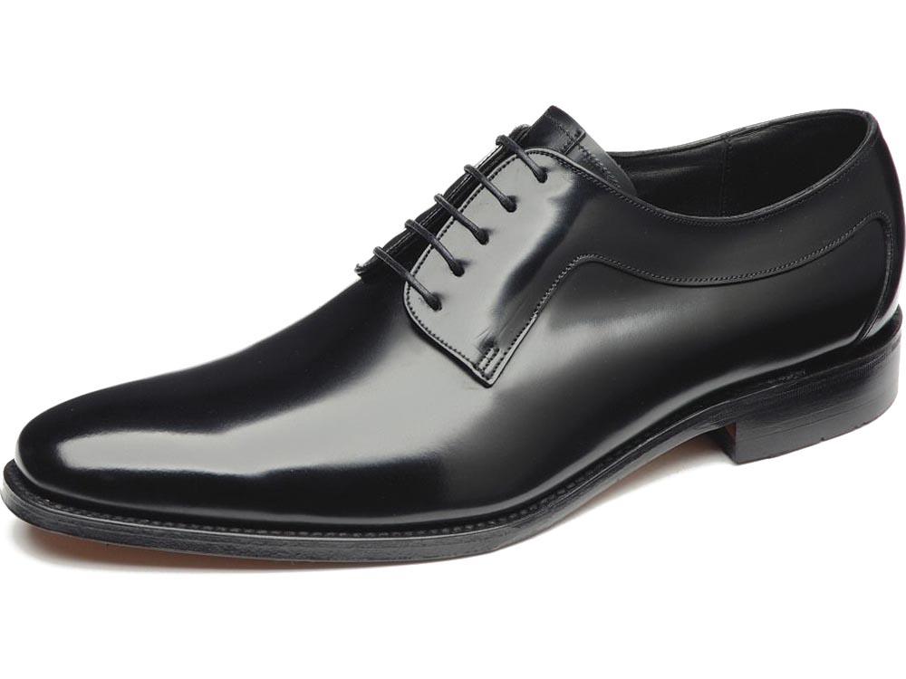 neo wick shoes z rich. Black Bedroom Furniture Sets. Home Design Ideas