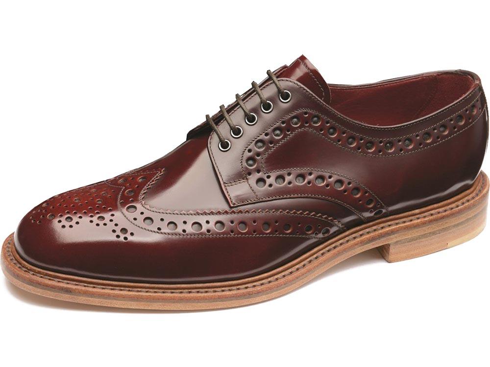 dawson wick shoes z rich. Black Bedroom Furniture Sets. Home Design Ideas