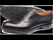 shoemaker_archway_blk_single Kopie