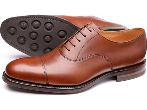 shoemaker_archway_mahog_single Kopie