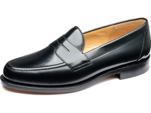 shoemakers_eton_blk_single_ret Kopie