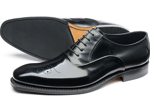 shoemakers_howard_blk_single_ret Kopie