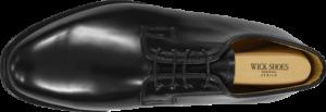 Damen-Modell-90