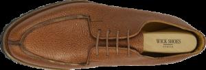 Damen-Modell-98-(2)