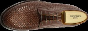 Primus-Modell-29-Flechter