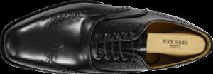 Trend-Modell-89