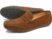 lifestyle_goodwood_brown_suede_single_12