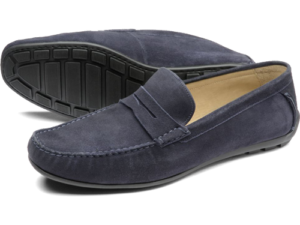 lifestyle_goodwood_navy_goat_suede_single_web_ret_25web