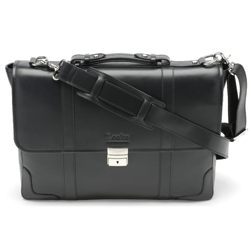 Guildhall_Briefcase