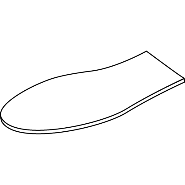 sohle