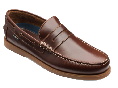 Plymouth_Brown